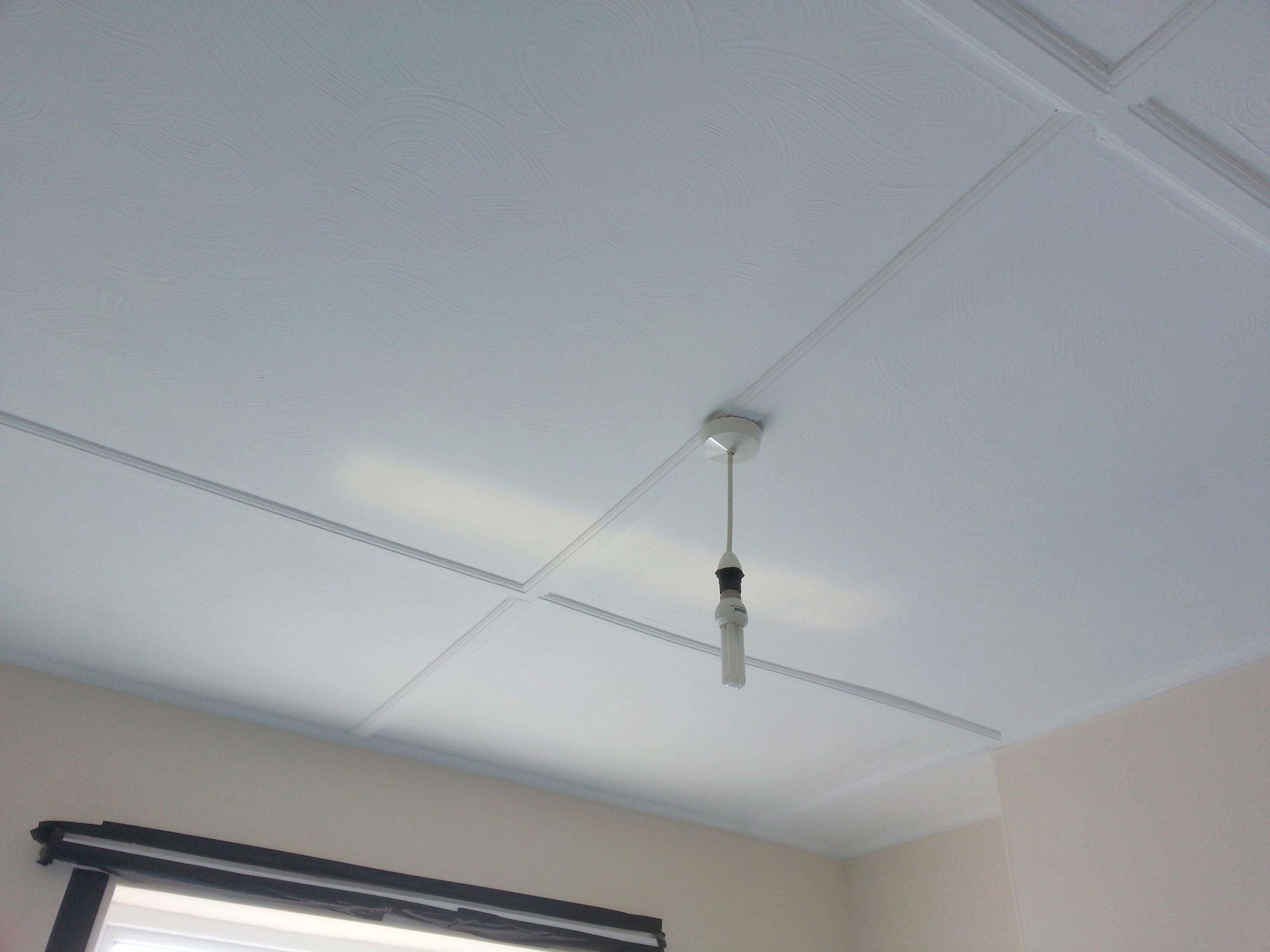 Asbestos Removal Exeter Devon